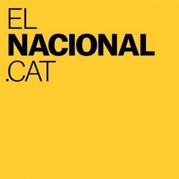 El-Nacional.jpg
